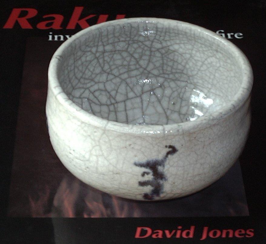 raku and the meaning of wabi sabi